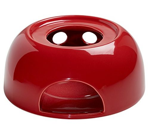 maxwell williams it42066 infusionst st vchen 17 5 cm geschenkbox keramik rot asartam. Black Bedroom Furniture Sets. Home Design Ideas