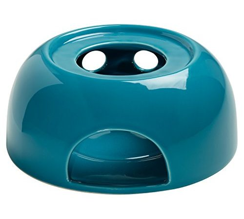 maxwell williams it42055 st vchen porzellan blau 11 4 x 35 6 x 55 2 cm asartam. Black Bedroom Furniture Sets. Home Design Ideas