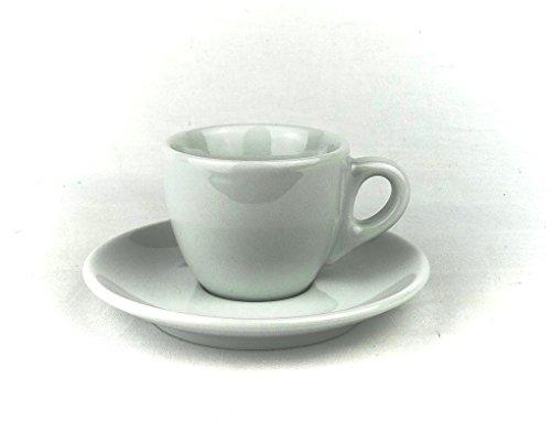 italienische espressotasse verona von moka consorten. Black Bedroom Furniture Sets. Home Design Ideas
